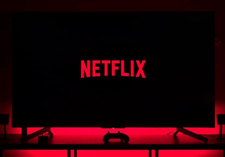 Netflix estrena su primer videojuego de realidad virtual