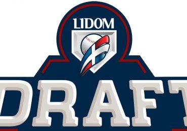 LIDOM celebrará este miércoles su Draft de Novatos 2021