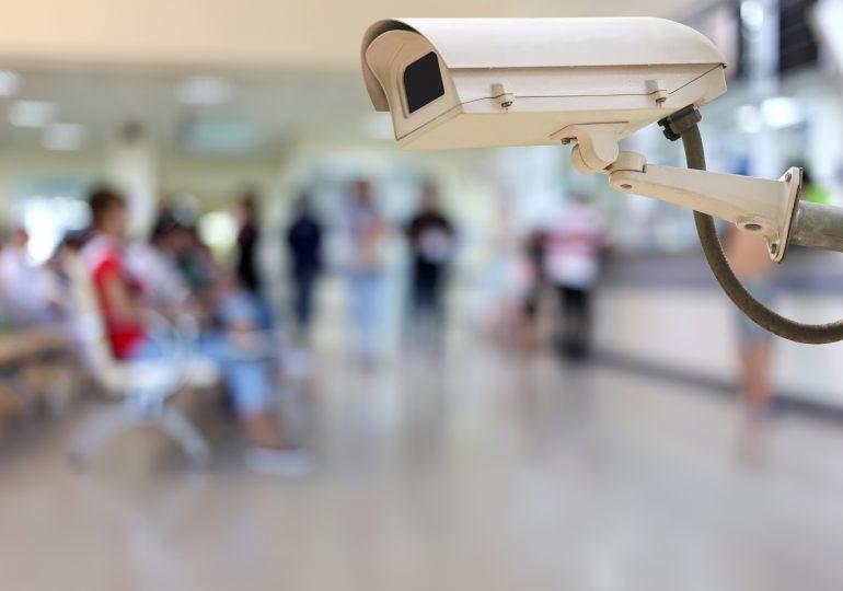 Pandemia aumenta servicios de seguridad perimetral privada para clínicas del país