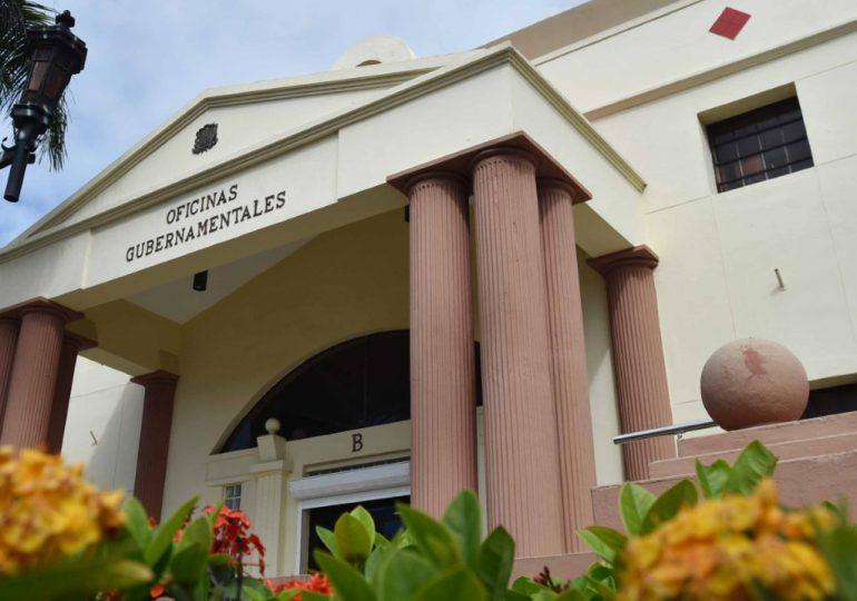 El peso dominicano se apreció respecto a las monedas internacionales, sostiene informe del Ministerio de Economía