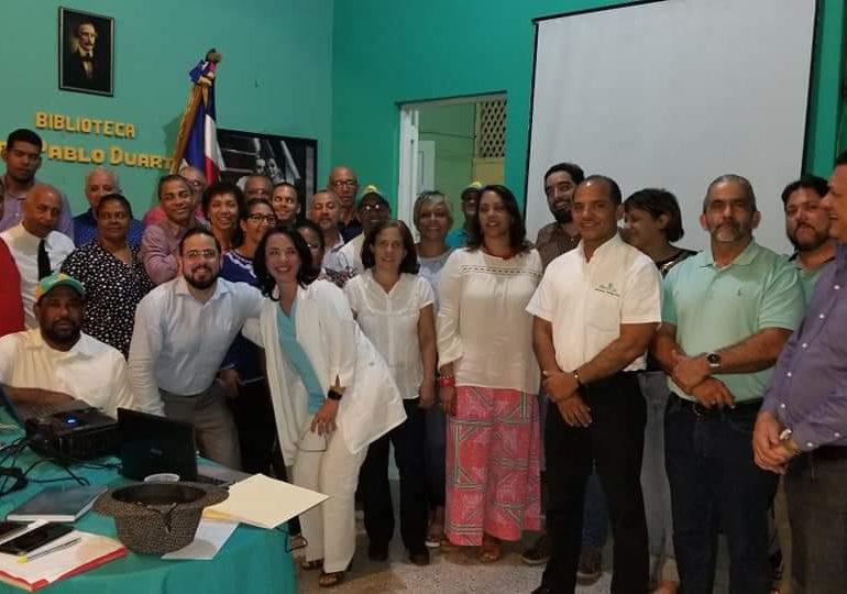 Alianza País exige a congresistas que rindan cuentas a sus electores al finalizar cada legislatura
