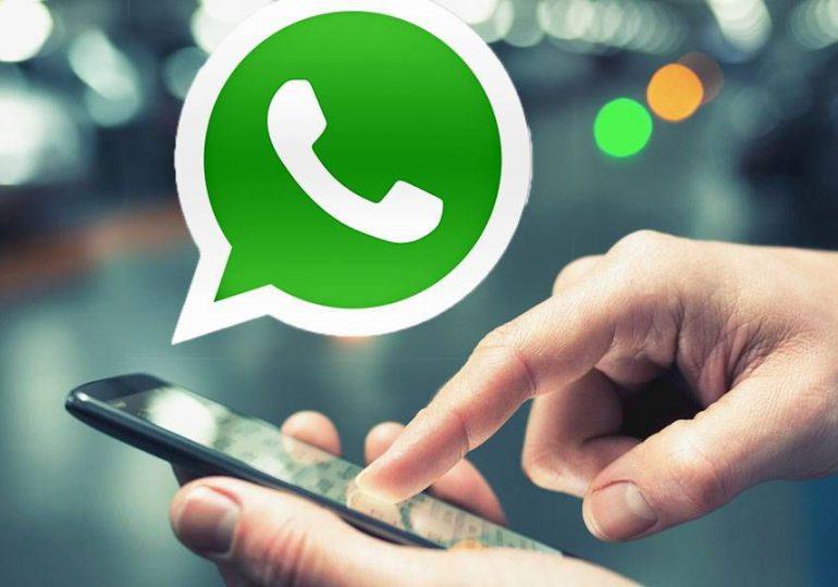 ¡Toma nota! WhatsApp ya no funcionará en estos móviles a partir del 1 de noviembre