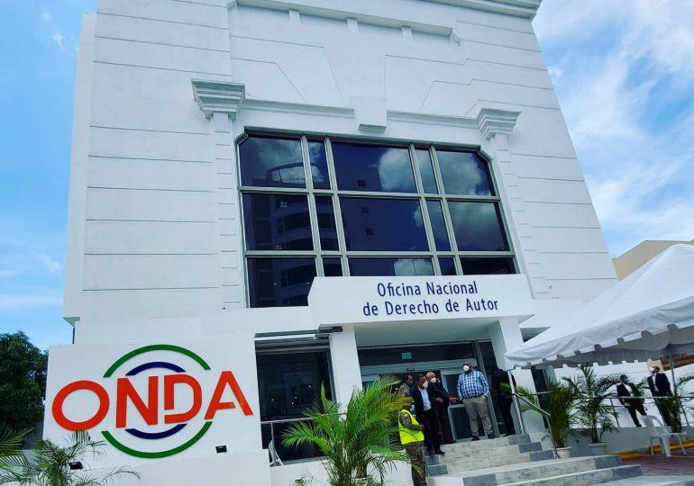 ONDA aclara denuncia de corrupción no corresponde a gestión actual