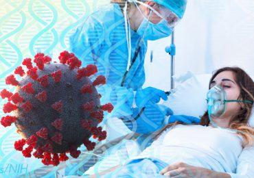 Coronavirus RD | MSP reporta 517 nuevos contagios y dos fallecimientos
