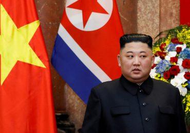 Corea del Norte y el Sur restablecen canales de comunicación