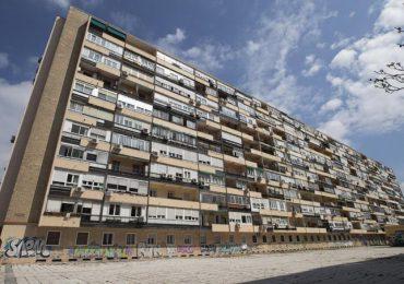 Gobierno español revela medidas para regular una parte de los alquileres
