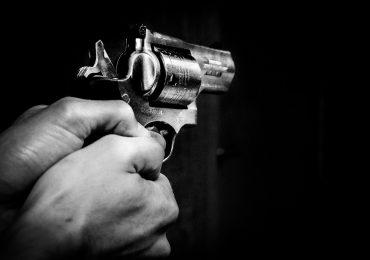 Agente del SENPA mata a hombre durante operativo de prevención de ilícitos en Río Nigua