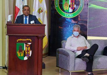 Procurador de Medio Ambiente aboga por nuevo marco jurídico en materia de minería