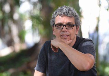 Pedro Guerra estrenará una bachata en su próximo concierto en RD