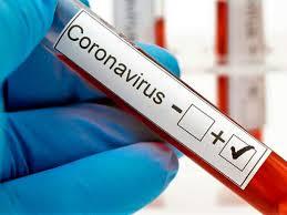Coronavirus RD | Reportan 996 nuevos casos y tres fallecimientos
