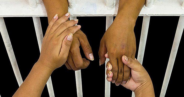 Personas privadas de libertad recibirán visitas conyugales bajo reglas de salud preventiva