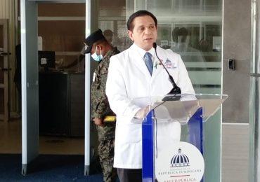 """VIDEO   Salud Pública conmemorara con varias actividades el """"Día Mundial de la Salud Mental"""""""