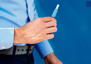 PMI pide un discurso basado en la ciencia sobre las alternativas sin humo de cigarrillos