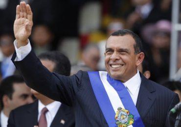 "Vicepresidente, exmandatario y alcalde de Honduras envueltos en ""Papeles de Pandora"""