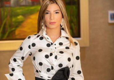 MP investiga crimen voluntario de Leslie Rosado