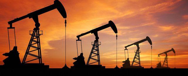 Petróleo de Texas cuesta US$77.62; sube 2.3 %