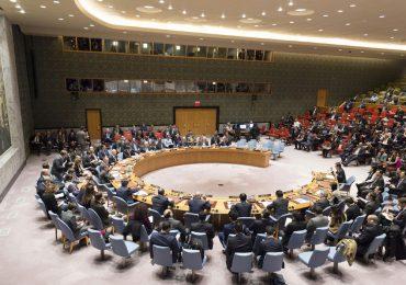 Reunión de urgencia del Consejo de Seguridad de ONU sobre Corea del Norte
