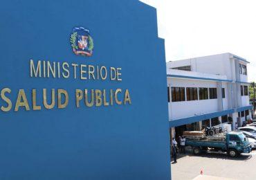 Salud Pública aclara no ha lanzado APP o portal para tarjeta de vacunación digital