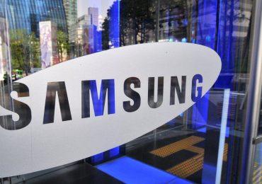 Samsung aumenta un 31% su beneficio neto trimestral pese a problemas de suministros