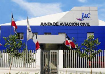 RD presentará ante la OACI prácticas aeronáuticas de éxito durante la pandemia