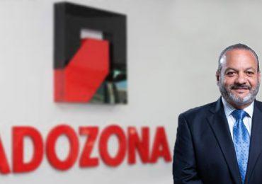 ADOZONA respalda decreto busca identificar en 90 días nuevas inversiones en zonas francas y sectores priorizados