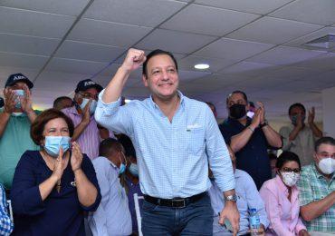 Abel Martínez asegura que el llamado cambio de gobierno solo ha traído penurias al país