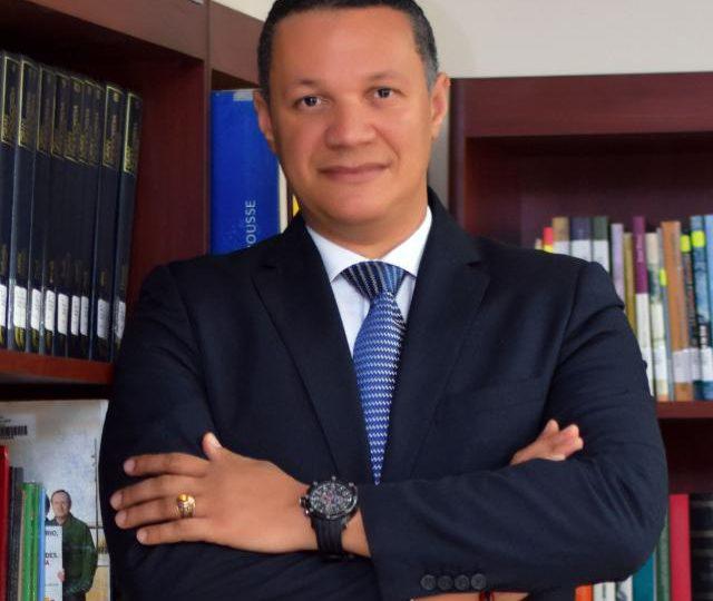 Abogado Cirilo Guzmán aclara resolución del MSP sigue vigente hasta que un tribunal sentencie lo contrario