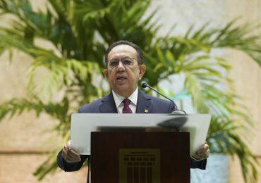 El discurso del gobernador del Banco Central y la inflación