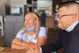 Eutanasia en Colombia | Hijo de Martha Sepúlveda aseguró no descansará hasta cumplir deseo de su madre