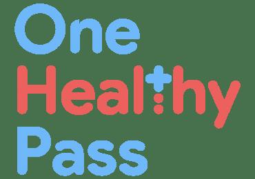 Lanzan nueva App gratuita para portar tarjeta de vacuna de manera digital