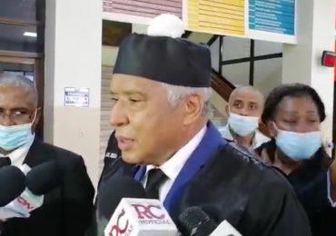 VIDEO | Someten recurso de amparo para suspender las elecciones de la ADP por 30 días