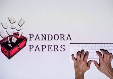 """""""Pandora papers"""" expone los paraísos fiscales en Estados Unidos"""