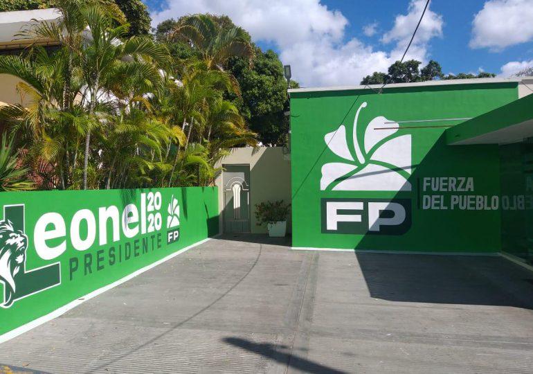 FP valora decisión del Gobierno de dar ''marcha atrás'' a reforma fiscal