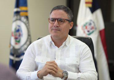 Autoridad Portuaria se ubica entre los primeros lugares en transparencia en evaluación del manejo financiero