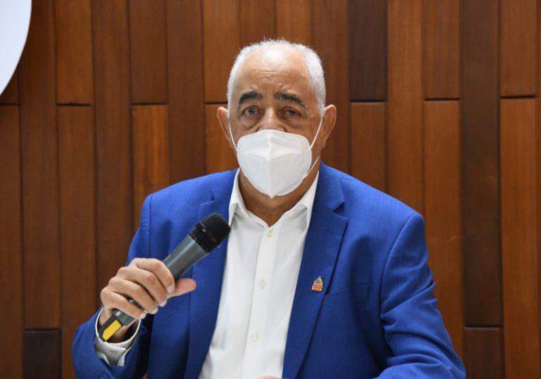 Salud Pública anuncia Jornada Nacional de Vacunación contra la rabia
