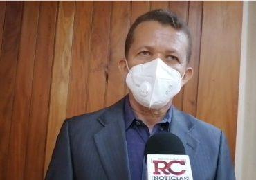 """VIDEO   Diputado del PLD sobre eliminación del toque de queda: """"El estado de emergencia no tenía razón de ser"""""""