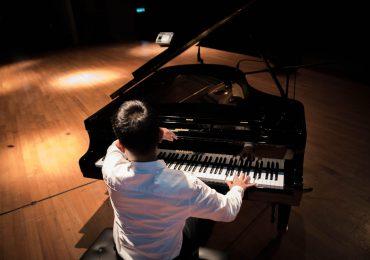 El prestigioso concurso de piano Chopin inaugurado en Varsovia