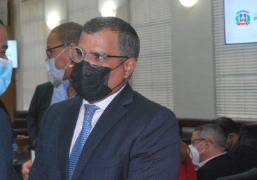 Tommy Galán expresa gratitud por justicia favorable en fallo Odebrecht