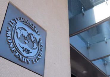 """FMI insta a los países a """"calibrar"""" sus gastos ante elevado nivel de deuda"""