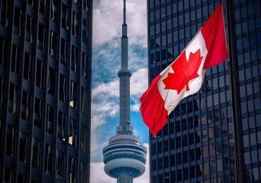 Canadá exigirá vacuna obligatoria a empleados federales apartir del 30 de octubre