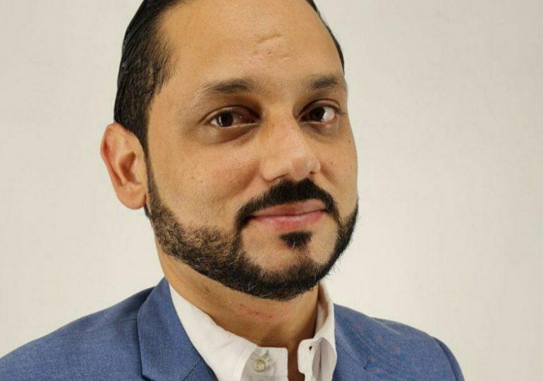 Conoce lo que dice el tecnólogo Manuel Abreu sobre las compras online y sus trampas