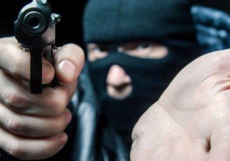 EE.UU recomienda a sus ciudadanos actuar con mayor cautela en RD debido a la delincuencia