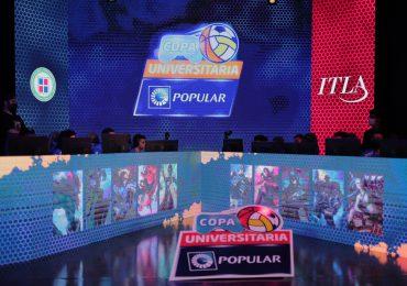 Popular concluye quinta versión de la Copa Universitaria Popular