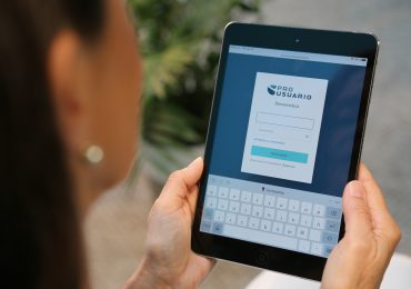 Superintendencia de Bancos lanza aplicación para usuarios de servicios financieros