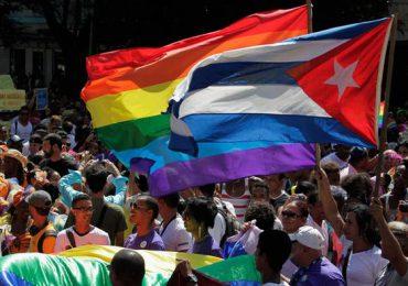 Iglesia Católica advierte contra matrimonio gay que Cuba espera legalizar