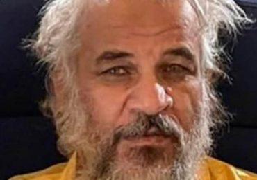 Irak anuncia captura en Turquía a responsable del Estado Islámico buscado por EEUU
