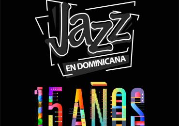 El 23 de octubre Jazz en Dominicana cumple sus 15 años