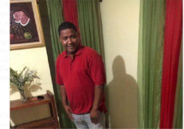 Familiares de camionero dominicano denuncian su supuesto secuestro en Haití
