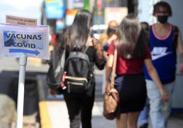 """Latinoamérica puede """"tardar muchos años"""" en superar golpe del covid-19, advierte el FMI"""
