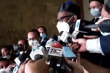 Caso Odebrecht: MP apelará decisión del Tribunal que condena a dos y absuelve cuatro
